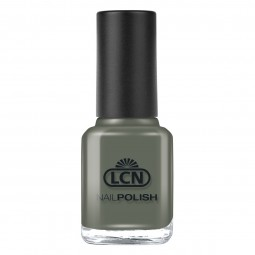 Nagellack green tea frappuccino 8ml