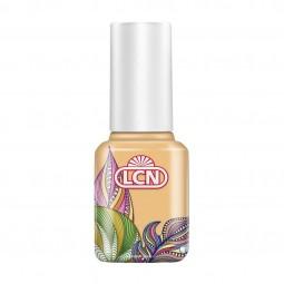 Nagellack- liquid sand TREND COLOUR