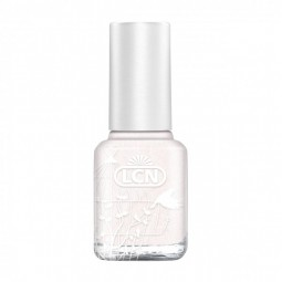 Nagellack- cheer up TREND COLOUR