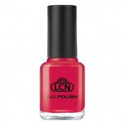 Nagellack Red Affair 8ml