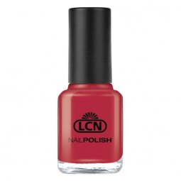Nagellack Dark Red 8ml
