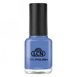 Nagellack Lilac Coral 8ml