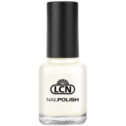 Nagellack Whipped Cream 8ml