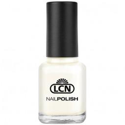 Nagellack Whipped Cream 8ml