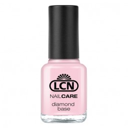 Diamond Base Pink 8ml