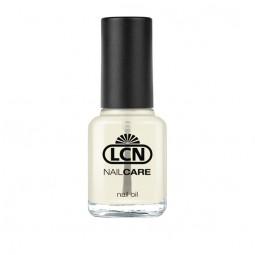 Nail Oil 50ml