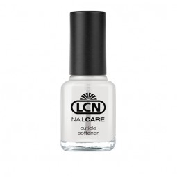 Cuticle Softener 8ml