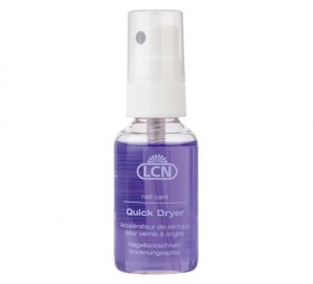 Quick Dryer 25ml