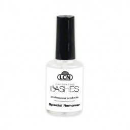 Special Remover 8ml