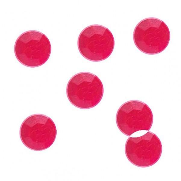 Night Light Stones Pink