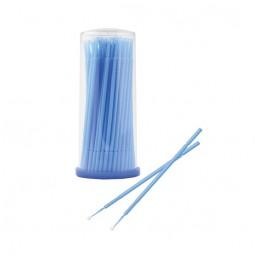 Micro Brush 3in1 100st
