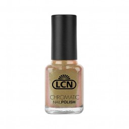 "Nagellack ""Chromatic"" Leila 8ml"