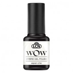 WOW Hybrid Gel Polish - Aspen Chic 8ml