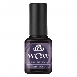 "WOW Hybrid Gel Polish ""minimalism"" 8ml"