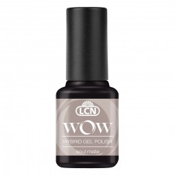 "WOW Hybrid Gel Polish ""soul mate"" 8ml"