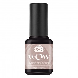 "WOW Hybrid Gel Polish ""hypnotizing"" 8ml"