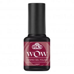 "WOW Hybrid Gel Polish ""Capri"" 8ml"