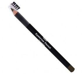 Eyebrow Pencil - Brunette