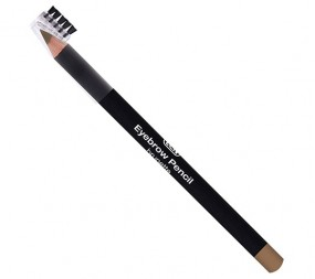 Eyebrow Pencil - Blonde