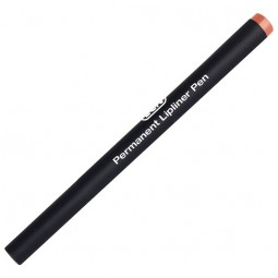 Permanent Lipliner Pen - Coral