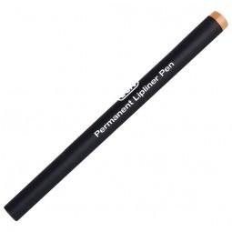 Permanent Lipliner Pen - Light Brown