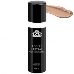 Ever Lasting Finish Perfection Foundation Soft Beige 30ml