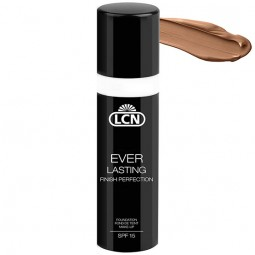 Ever Lasting Finish Perfection Foundation Rich Beige 30ml