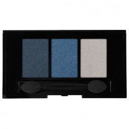 Long Wear Eyeshadow - Marine