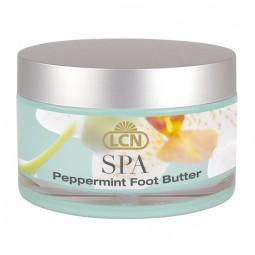 Peppermint Foot Butter 450ml
