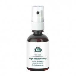 Mykosept Spray 50ml