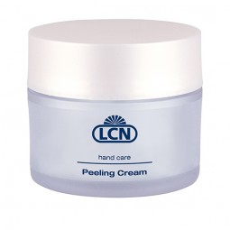 Peeling Cream 50ml