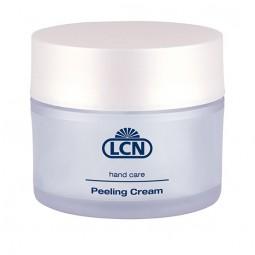 Peeling Cream 50ml