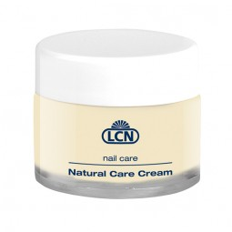 Natural Care Cream 15ml