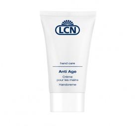 Anti Age Hand Cream 50ml