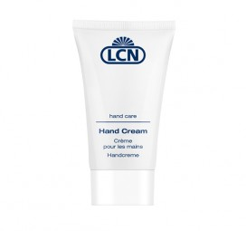 Hand Cream M.Pump 300ml
