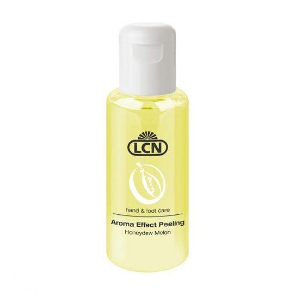 Aroma Effect Peeling