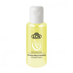 "Aroma Effect Peeling ""Honeydew Melon"" 100ml"