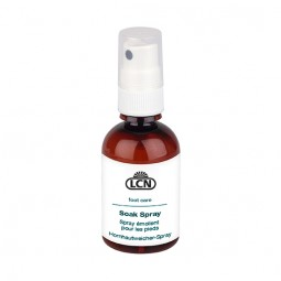 Soak Spray 50ml