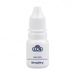 Drop Dry 9ml