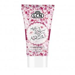 Hand Cream Will You Be My Valentine 50ml