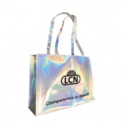 Hologramm Shopper