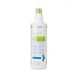 Mikrozid® AF Liquid 250ml