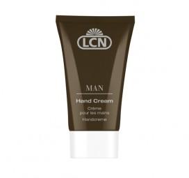 Man Hand Cream 50ml