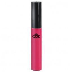 Lipgloss El Ritmo 7,5ml