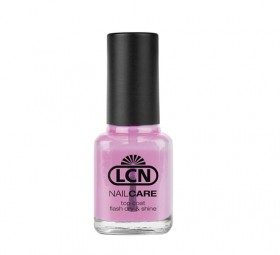 "Top Coat ""Flash Dry & Shine"" 8ml"