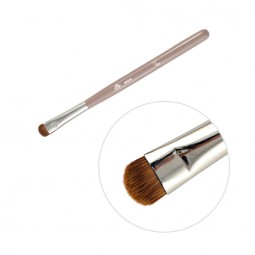 Shading Eye Brush