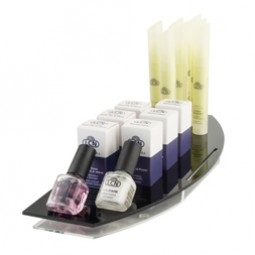 Nail Care Wing