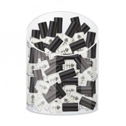 """Display """"Intensive Nail Conditioner"""" 30st"""