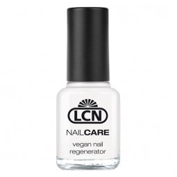 Nail Regenerator 100% Vegan 8ml