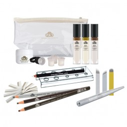 Skin Couture Microblading Startpaket